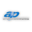 AP Suspension
