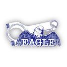 Eagle Rods
