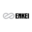 Enkei Wheels