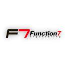 Function7