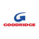 Goodridge