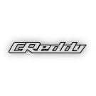 GReddy
