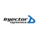 Injector Dynamics