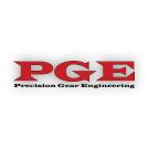Precision Gear Engineering