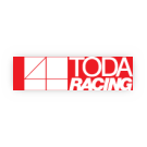 Toda Racing