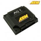 AEM Electronics AQ-1 Data Logger System (Universal)