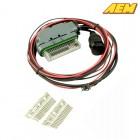 AEM Electronics EMS-4 Plug & Pin Kit (Universal)