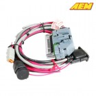 AEM Electronics AQ-1 Mini Harness (Universal)