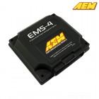 AEM Electronics EMS-4 Universal Standalone Engine Management System (Universal)