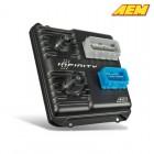 AEM Electronics Infinity-8 Standalone Engine Management System (Universal)