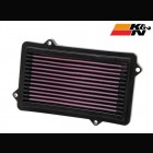 K&N Replacement Filter (Civic/CRX 84-87 SOHC)