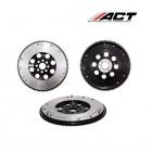 ACT Streetlite Flywheel XACT (5,08 kg) (S2000)