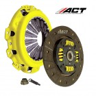 ACT Heavy Duty Performance Clutch Set (Mitsubishi 4G63T-Engines 92-96)