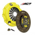 ACT Xtreme Pressure Performance Clutch Set (S13 KA24DE-Engine)