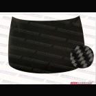 Aerodynamics Carbon Hood/Bonnet OEM (Integra 94-01 2dr)
