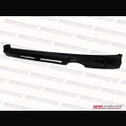 SALE! Aerodynamics Rear Bumperlip ABS Type R (Civic 01-05 3/5dr)