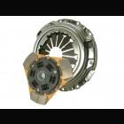 Exedy Clutch Set  Stage 2 Sport (Honda H/F-Engines 93-02)