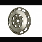 Exedy Fly Wheel (Honda K-Engines 01-up)