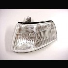 Corner Light Left (Civic 90-91 4dr)