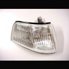 Corner Light Right (Civic 90-91 4dr)