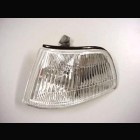 Corner Light Left (Civic 90-91 3dr)