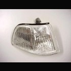 Corner Light Right (Civic 90-91 3dr)