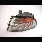 Corner Light Left (Civic 91-96 2/3dr)