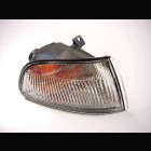 Corner Light Right (Civic 91-96 2/3dr)