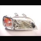 Carello Head Light Right (Civic 97-01 5dr)