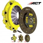 ACT Clutch Kit HC9 (Honda Civic 07-12 1.8i Type-S)