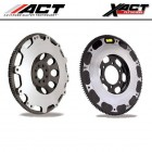 ACT Streetlite Flywheel (Honda D-Engines 87-05)