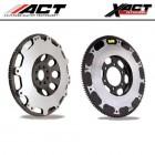 ACT Flywheel (MX-5 90-05)