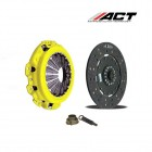 ACT Heavy Duty Lightweight Performance Clutch Set (E82/E90/E91/E92/E93/E60/E61 3.5i)