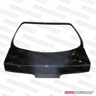 Aerodynamics Carbon Trunk (Integra 94-01 2dr)