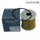 Ashuki Air Filter