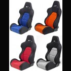Adjustable Sport Seat Type Eco Chamois (Universal)