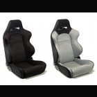 Adjustable Sport Seat Type C (Universal)