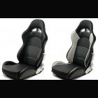 Adjustable Sport Seat Type Pro (Universal)