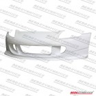 Aerodynamics Amuse-Style Front Bumper (S2000)