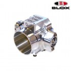 BLOX Racing Billet Throttle Body 70mm (Honda K-Engines)