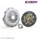 Exedy Clutch Set (Honda B-Engines 91-02)