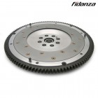 Fidanza Flywheel (Honda R18-Engines)