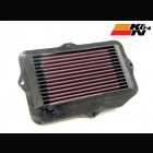 K&N Replacement Filter (Civic/CRX 87-93 1.6 VTEC)