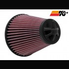 K&N Replacement Filter (S2000)