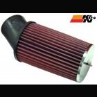 K&N Replacement Filter (Integra 94-01)