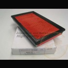 Air Filter (Forester/Impreza/Legacy)