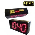 QSP Service Timer (Universal)