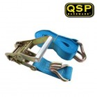 "QSP Downstrap 2"" - 4M (Universal)"