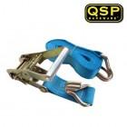 "QSP Downstrap 2"" - 6M (Universal)"