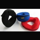 QSP Neck Collar Nomex (Universal)